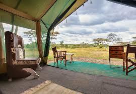 Speciaal voor gezinnen met jonge kinderen hebben we een voorbeeld safari uitgewerkt
