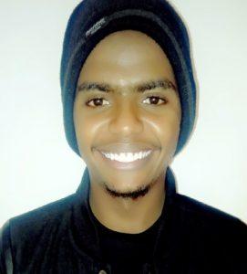 Warren Samwel
